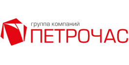PETROCHAS Group of Companies