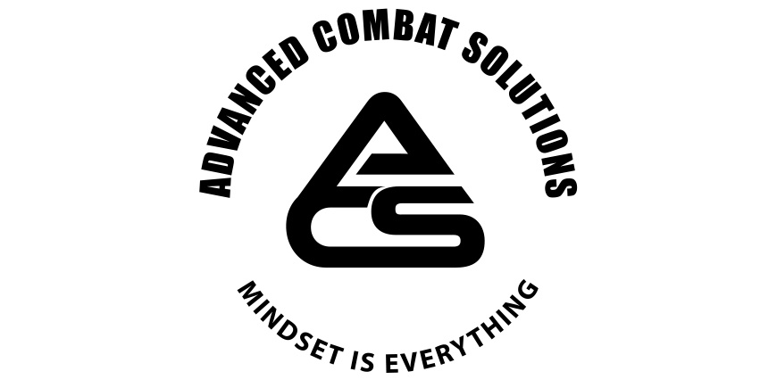 Advanced Combat Solutions